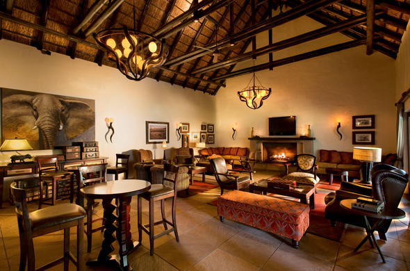 Images Of Sun City Safari Lodges Kwa Maritane Bush Lodge